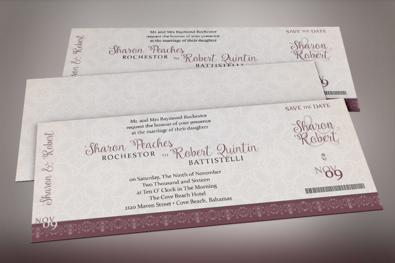 vintage-boarding-pass-invitation-template