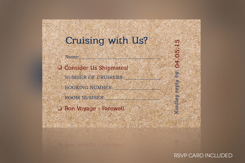 cardboard-boarding-pass-invitation-template