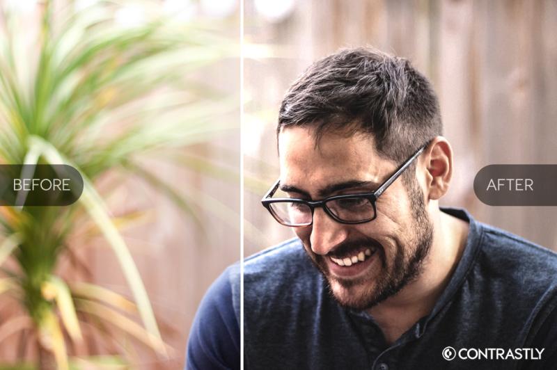 portrait-retouch-lightroom-presets-vol-2