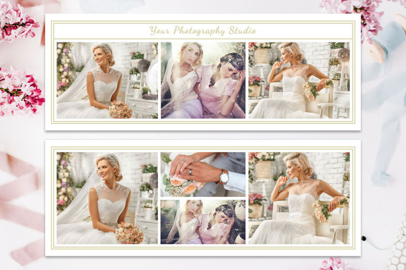 facebook-timeline-cover-template-photography-cw017