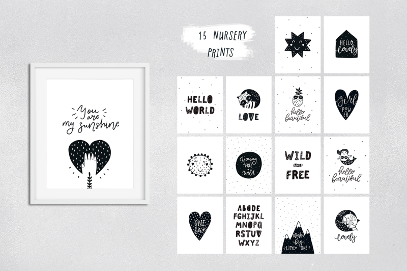 scandinavian-2-nursery-prints