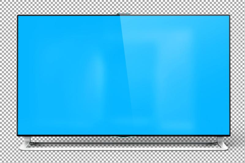 lg-ultra-hd-smart-tv-65-inch