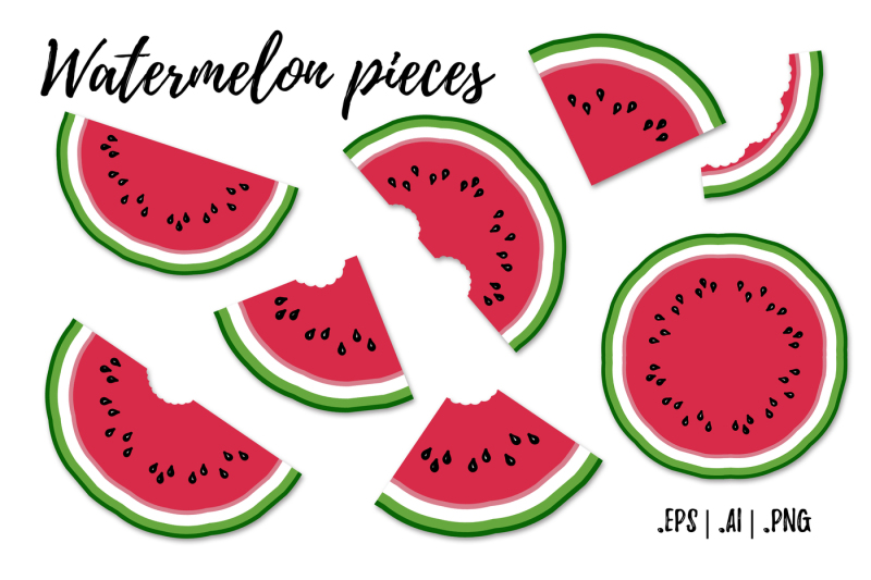 watermelon-patterns-amp-more