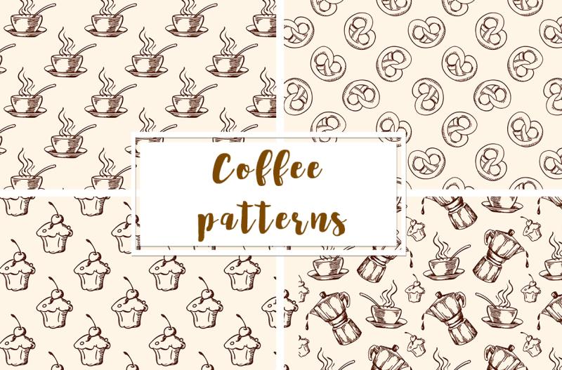 vintage-coffee-bundle