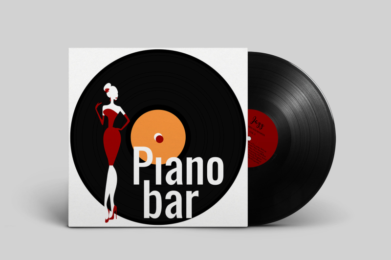 piano-bar-collection
