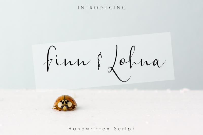 finn-and-lohna