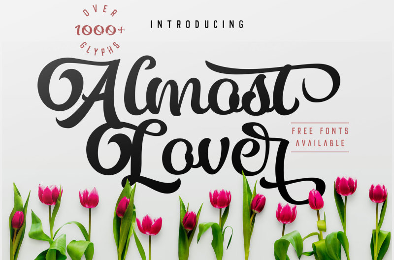 almost-lover