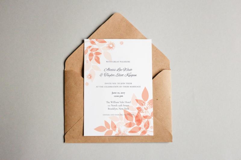 foliage-wedding-suite-no-1