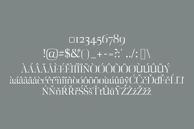 deidra-serif-typeface