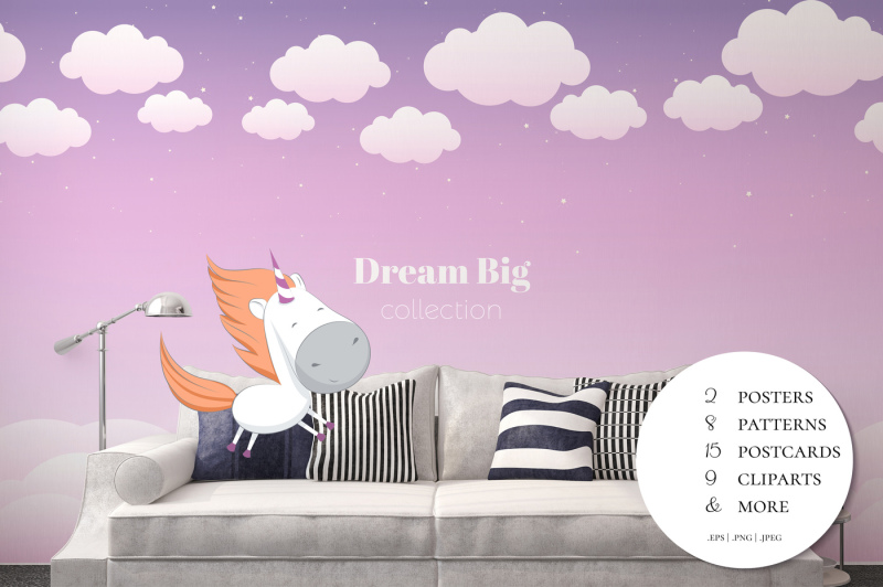 dream-big-collection