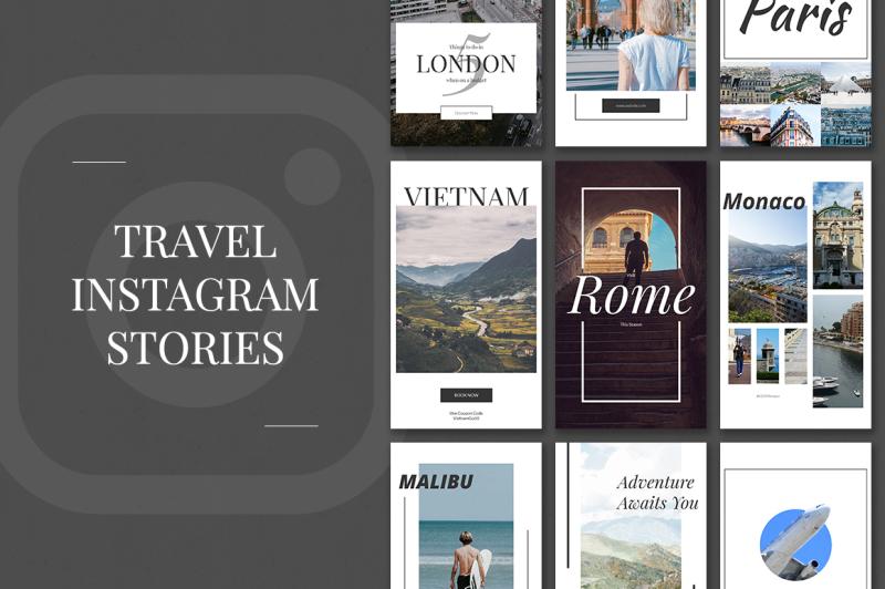travel-instagram-stories