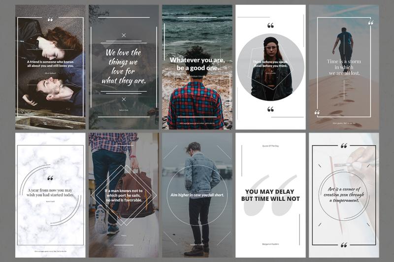 50-instagram-stories-bundle