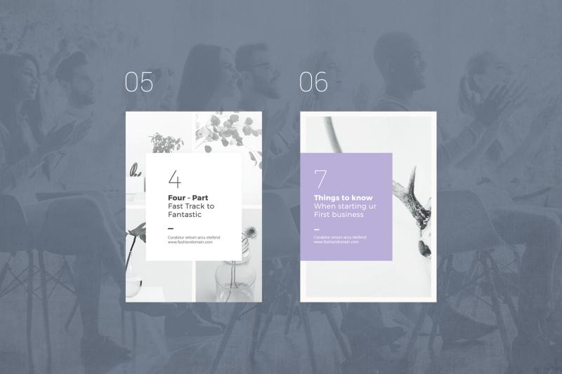 multipurpose-blog-banners-pack