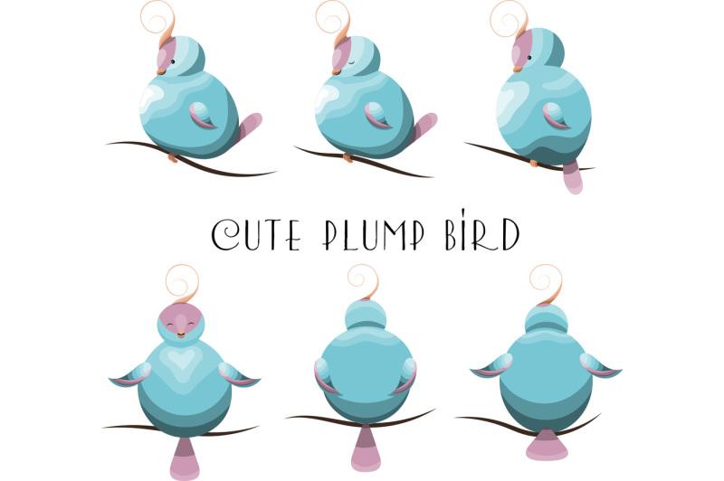 big-birdy-bundle