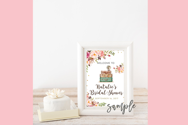 styled-white-frame-mockup-mock-up-white-wedding-frame-mockup-empty-blank-frame-art-print-printable-display-instant-download-white-frame