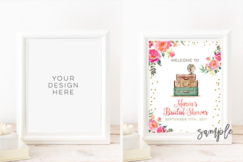digital-print-mockup-8x10-digital-white-frame-mockup-16x20-24x30-vertical-digital-white-frame-mock-up-styled-stock-photography-wedding