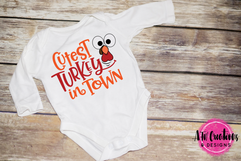 cutest-turkey-in-town-svg-dxf-eps-cut-file