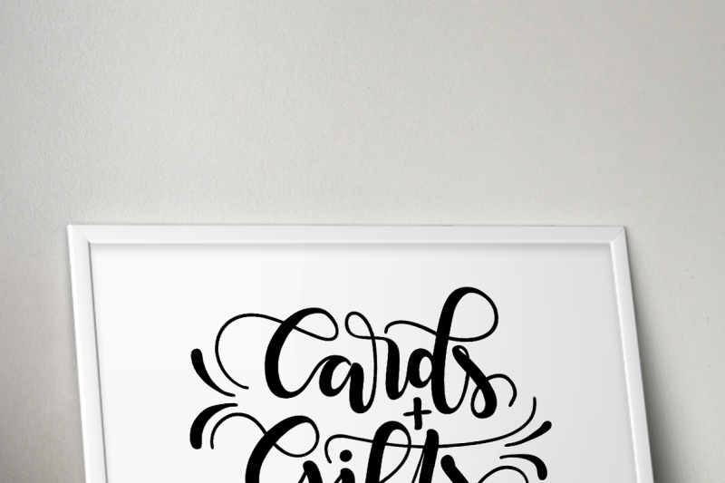 cards-gifts-svg-pdf-dxf-hand-drawn-lettered-cut-file-graphic-overlay