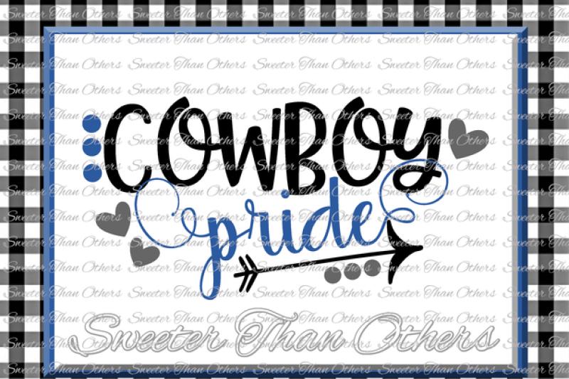 cowboy-pride-svg-football-cowboy-baseball-cowboy-basketball-cowboy-vinyl-design-svg-dxf-silhouette-cameo-cricut-instant-download