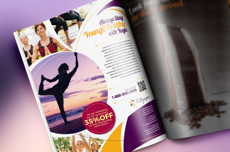 yoga-flyer-vol-02