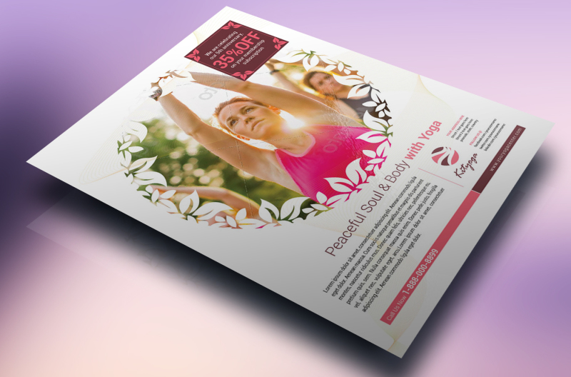 yoga-flyer-vol-04
