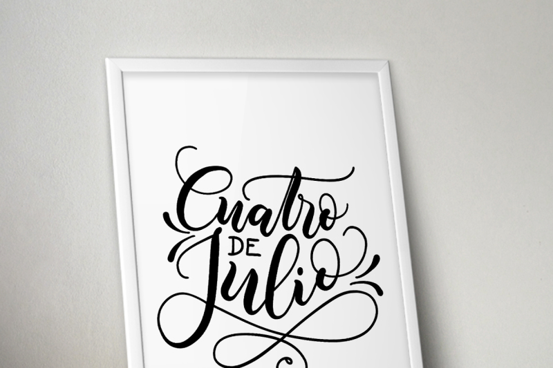 cuatro-de-julio-svg-png-pdf-files-hand-drawn-lettered-cut-file-graphic-overlay