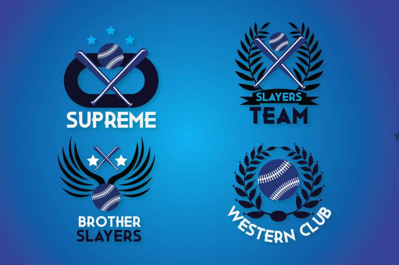 super-slayers