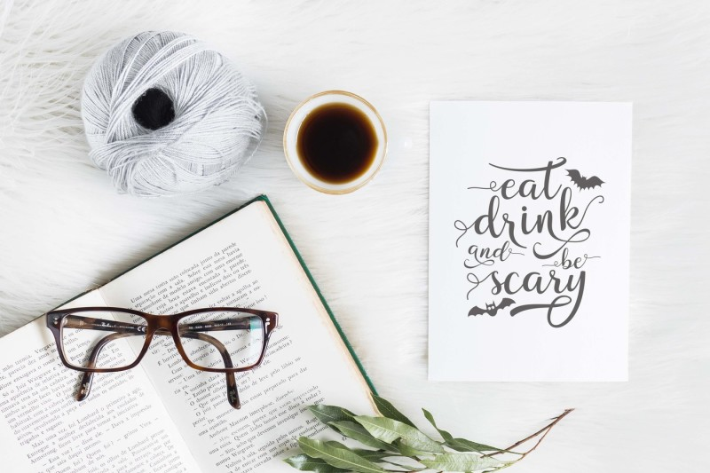 eat-drink-and-be-scary-svg-dxf-eps-png