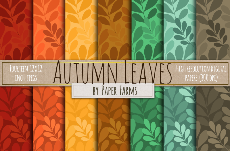 fall-leaves-backgrounds