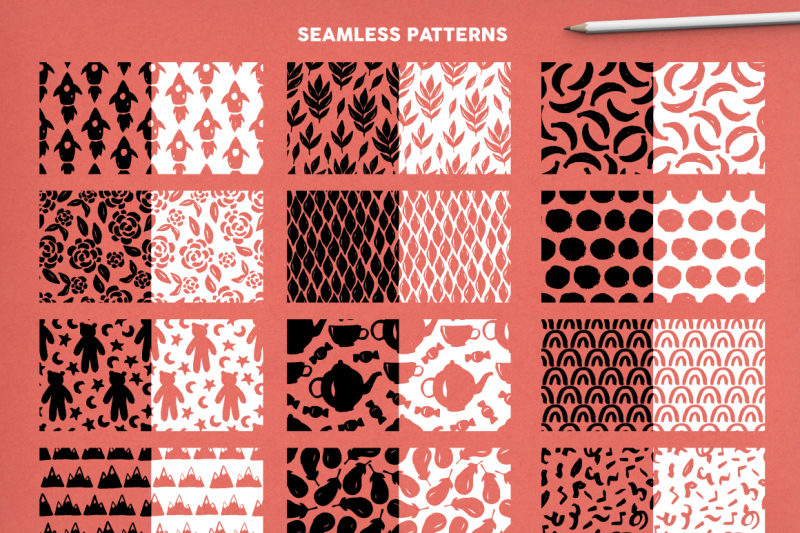 watercolor-pattern-creator-2