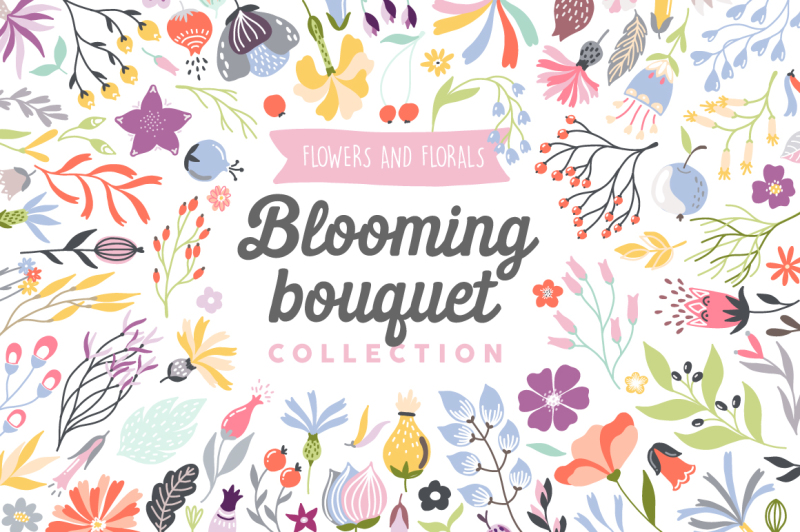 blooming-bouquet
