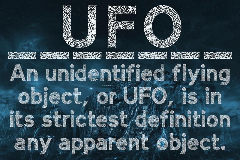 alien-sign