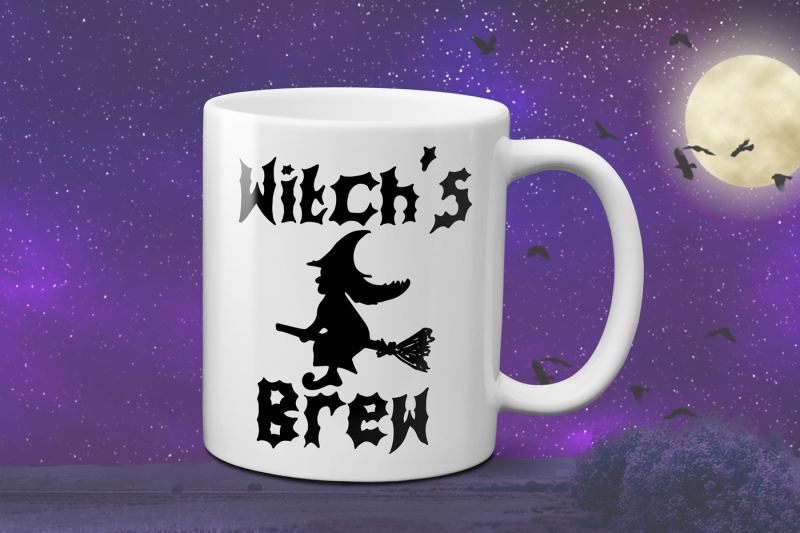 witch-s-brew-a-hand-drawn-spooky-font-extra-s