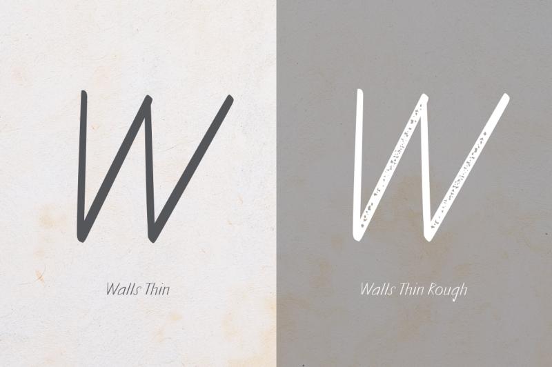 walls-thin-and-walls-rough-thin