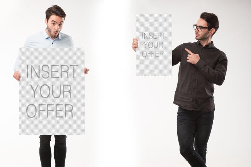 mockups-promotion-photo-bundle