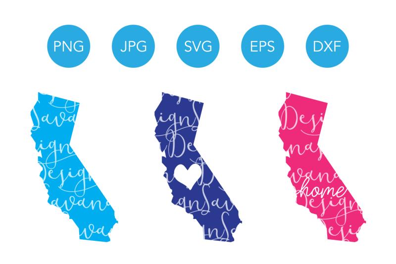 california-svg-california-svg-files-svg-california-california-dxf-california-clipart-california-cut-file-state-home-svg-svg-cut-file