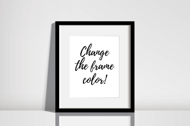 white-frame-mockup-psd-ai-png-jpeg
