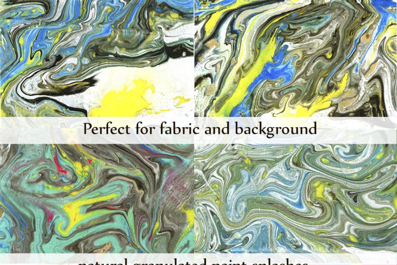 marble-design-paper-texture