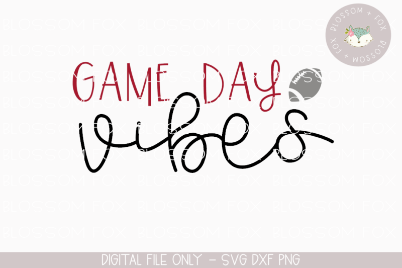 game-day-vibes-touchdowns-football-svg