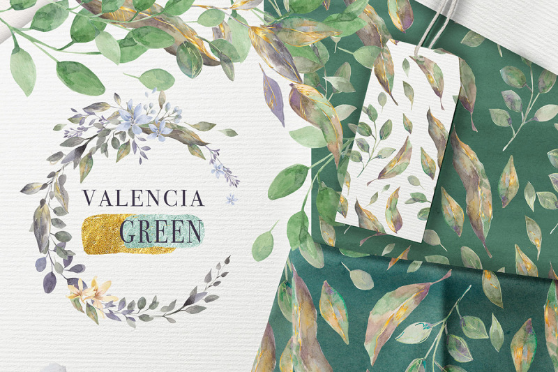 valencia-luxury-watercolor-collection