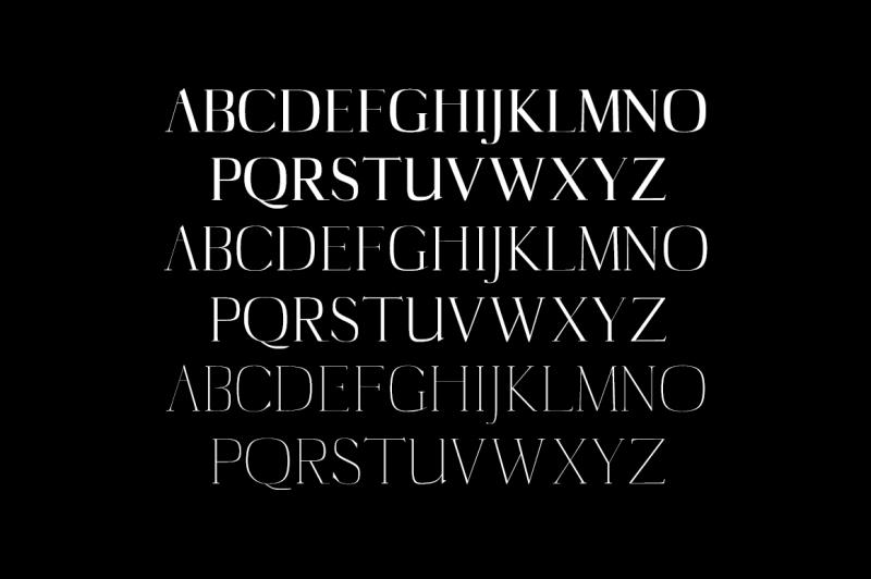 cartland-serif-3-font-family-pack