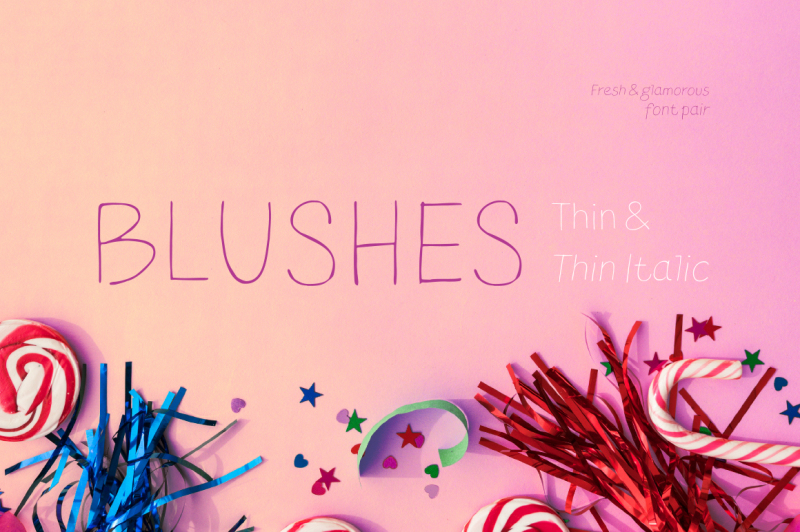 blushes-thin-and-thin-italic