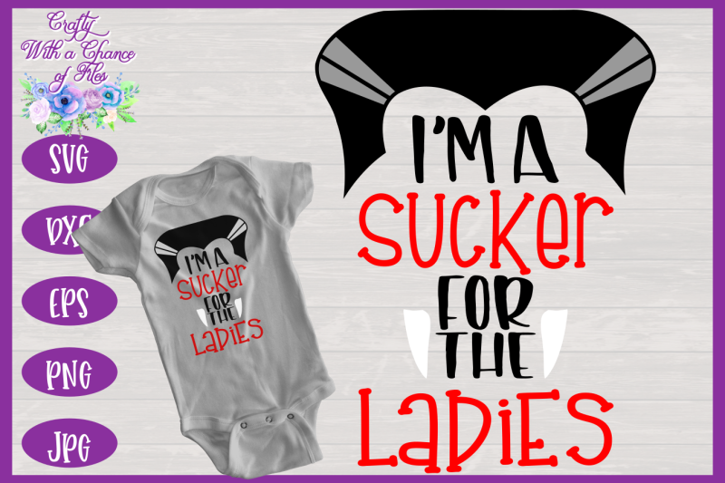 halloween-svg-i-039-m-a-sucker-for-the-ladies-svg-breastfeeding-svg
