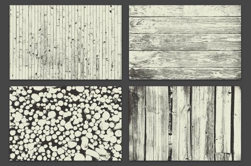 15-wood-textures