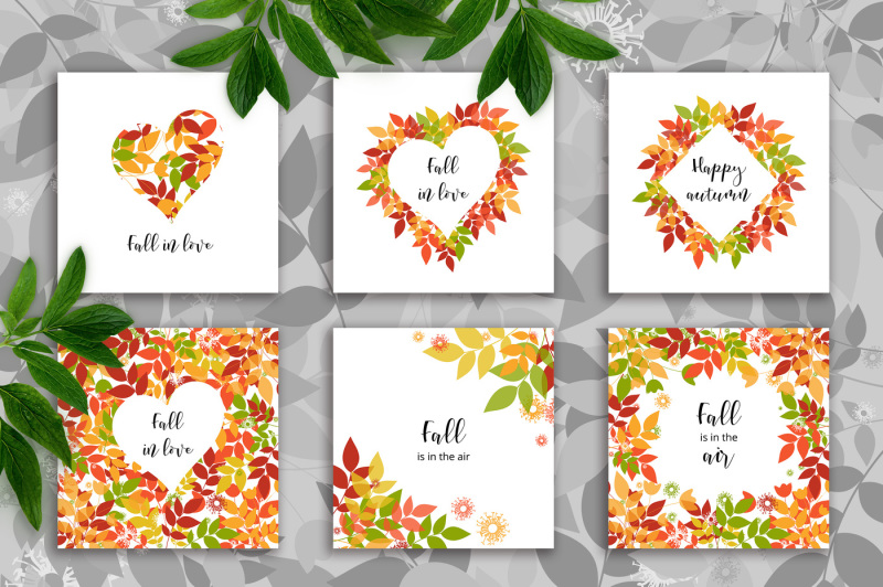 fall-is-in-the-air-15-season-greeting-cards