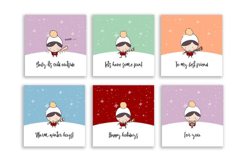 cute-winter-cards-1