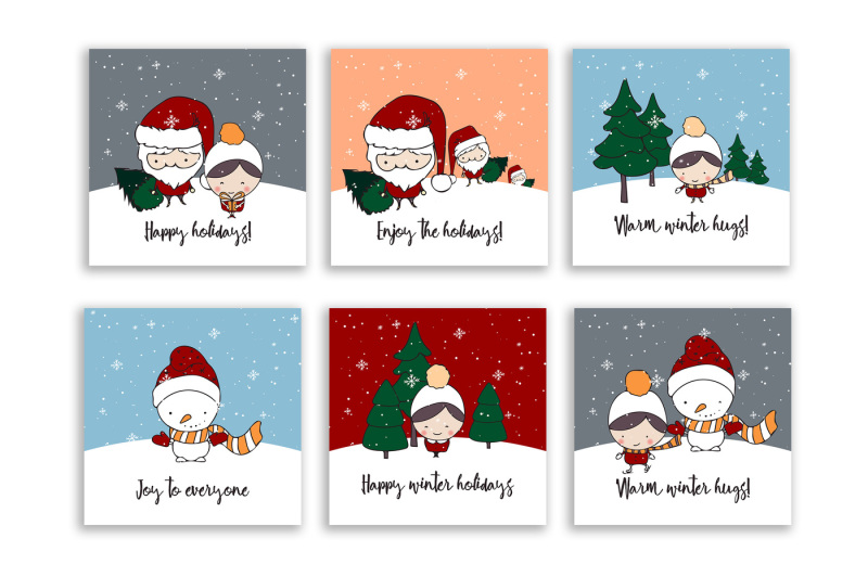 cute-winter-cards-1