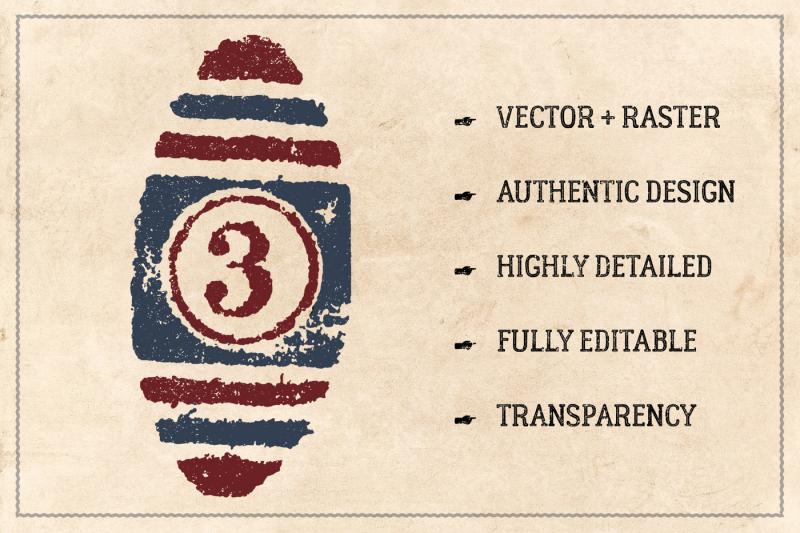 52-vintage-postcard-vectors
