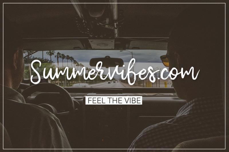 summer-vibes-script