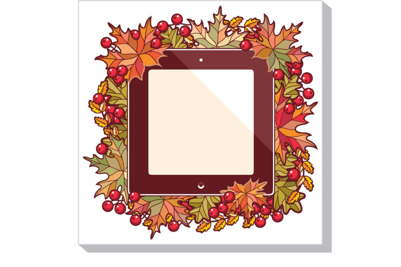 autumn-leaves-fall-12-framework-2-sets-of-isolated-elements